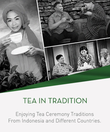 home-teaintradition-gss-18-eng