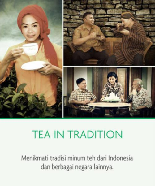 home-teaintradition-gss-new-id