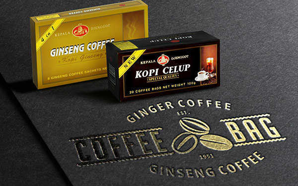 Coffee-Ginseng_Ginger