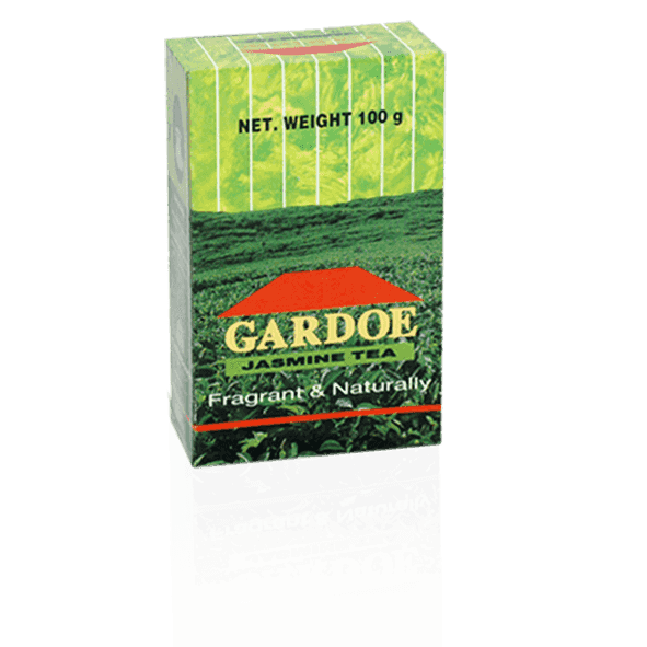 Copy-of-GARDOE-100g-box