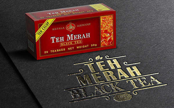 Teh-Merah-Black-Tea