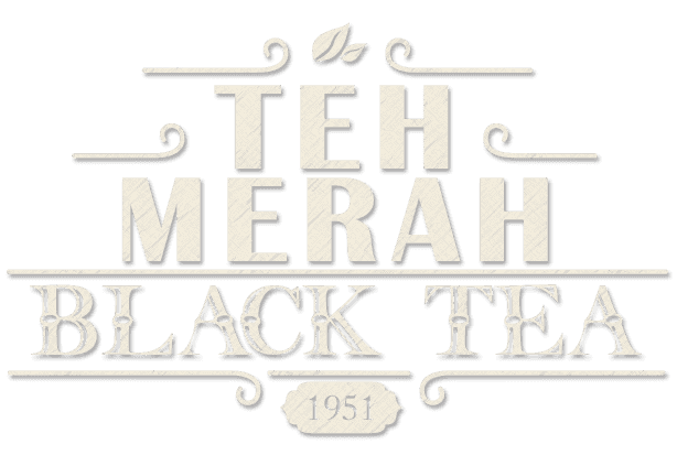 black_tea-header