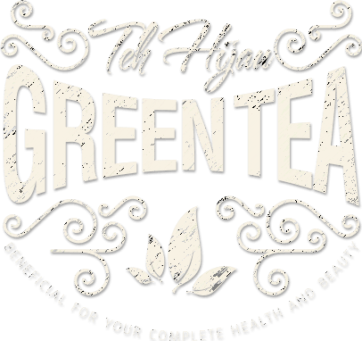 green-tea2-header